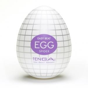 Tenga Voriuko Kiaušinis Tenga masturbator