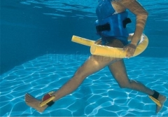 Thera-Band vandens lazda Sports and therapy in water