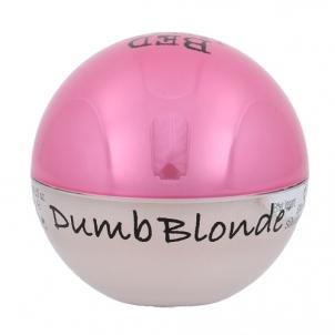 Tigi Bed Head Dumb Blonde Smoothing Stuff Cosmetic 50ml Plaukų stiprinimo priemonės (fluidai, losjonai, kremai)