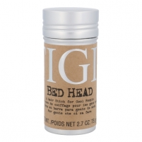 Tigi Bed Head Hair Stick For Cool People Cosmetic 75g Matu ieveidošanas instrumentus