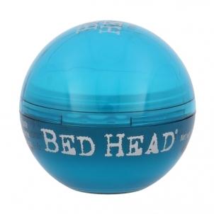 Tigi Bed Head Hard To Get Paste Cosmetic 42g