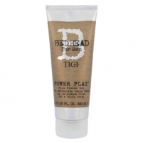 Tigi Bed Head Men Power Play Finish Gel Cosmetic 200ml