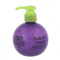 Tigi Bed Head Small Talk Cosmetic 200ml