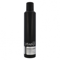 Tigi Catwalk Session Series Flexible Spray Cosmetic 300ml Matu ieveidošanas instrumentus