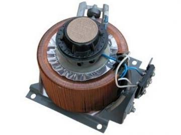 Transformatorius AOCH-2-2A Current transformers