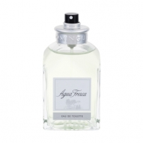Adolfo Dominguez Agua Fresca EDT 120ml (tester)