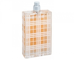 Tualetes ūdens Burberry Brit EDT 100ml (testeris)