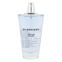 Burberry Touch Men EDT 100ml (tester)