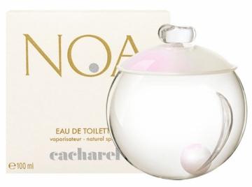 Cacharel Noa EDT 100ml (tester) Perfume for women