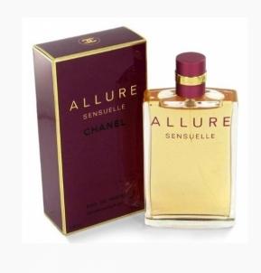Chanel Allure Sensuelle EDT 50ml