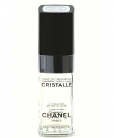 Tualetinis vanduo Chanel Cristalle EDT 100ml (testeris)