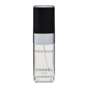 Tualetes ūdens Chanel Cristalle EDT 100ml