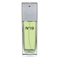 Chanel No. 19 EDT 100ml (tester)
