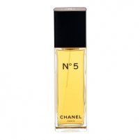 Tualetinis vanduo Chanel No.5 EDT 100ml (testeris)