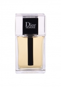 Tualetinis vanduo Christian Dior Homme EDT 100ml