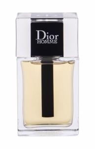 Tualetes ūdens Christian Dior Homme EDT 50ml Smaržas vīriešiem
