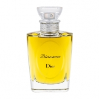 Christian Dior Les Creations de Monsieur Dior Dioressence EDT 100ml
