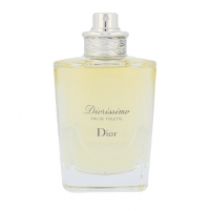 Tualetes ūdens Christian Dior Les Creations de Monsieur Dior Diorissimo EDT 100ml (testeris)
