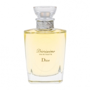 Christian Dior Les Creations de Monsieur Dior Diorissimo EDT 100ml