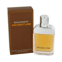 Tualetinis vanduo Davidoff Adventure EDT 50ml