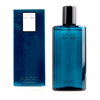 Tualetinis vanduo Davidoff Cool Water EDT 40ml