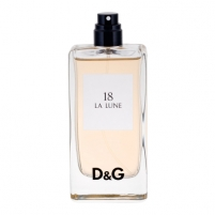 Dolce & Gabbana La Lune 18 EDT 100ml (tester)