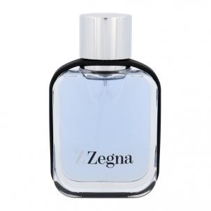Tualetes ūdens Ermenegildo Zegna Z EDT 50ml