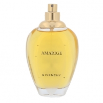 Tualetinis vanduo Givenchy Amarige EDT 100ml (testeris)