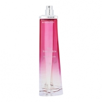 Tualetes ūdens Givenchy Very Irresistible EDT 75ml (testeris)