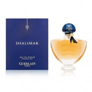 Guerlain Shalimar EDT 30ml