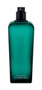 Tualetinis vanduo Hermes Concentré D´Orange Verte EDT 100ml (testeris)