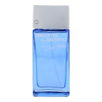 Tualetes ūdens Jacomo Deep Blue EDT 100ml