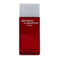 Jacomo de Jacomo Rouge EDT 100ml