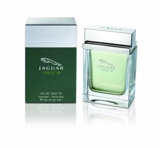 Jaguar Vision II EDT 100ml Perfumes for men