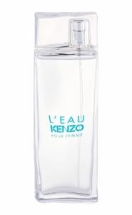 Tualetes ūdens Kenzo L'eau par Kenzo EDT 100ml