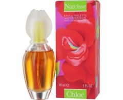 Lagerfeld Chloe Narcisse EDT 50ml
