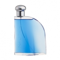 Tualetes ūdens Nautica Blue EDT 100ml