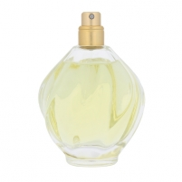 Nina Ricci L´Air du Temps EDT 100ml (tester)