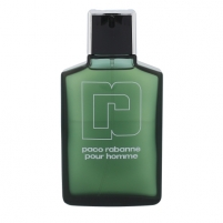 Paco Rabanne Pour Homme EDT 100ml (tester)
