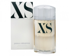 Paco Rabanne XS EDT for men 50ml