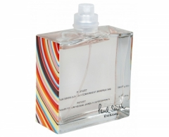 Paul Smith Extrem Woman EDT 100ml (tester) Perfume for women