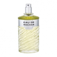 Rochas Eau De Rochas EDT for women 100ml (tester)
