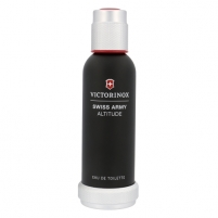 Swiss Army Altitude EDT 100ml