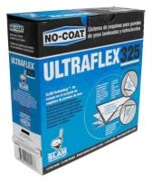 Ultraflex juosta kampams 325 30m Waterproofing membrane