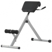 Universalus suolelis KETTLER Tergo Exercise benches and racks