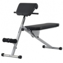 Universalus suoliukas KETTLER Vario Exercise benches and racks