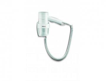 VALERA 533.06/038A Plaukų džiovintuvas Hair dryers
