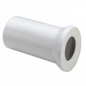 Vamzdis WC VIEGA, d 100, 250mm Citu vannasistabas aprīkojuma elementu