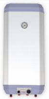 Vandens šildytuvas NIBE-BIAWAR VIKING PLUS E-100 100L vertikalus, pakabinamas Kombinētās ūdens sildītāji