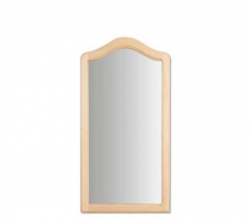 Veidrodis LA101 Mirrors with wooden frames